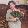 Тамара, 65, г.Екатеринбург