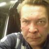 Андрей, 50, г.Долгопрудный