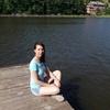 Ольга, 31, г.Железнодорожный