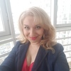 Elena, 38, г.Москва