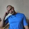 Игорь, 32, г.Пенза