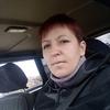 катюша, 36, г.Балахна