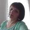 Ольга, 38, г.Гродно