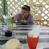 Илья, 47, г.Ташкент