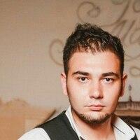 Арам, 27 лет, Скорпион, Москва