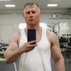 Антон, 42, г.Набережные Челны