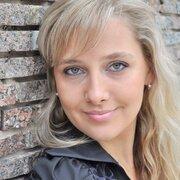 Алина, 35, г.Ижевск