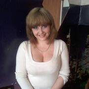 Юляша, 30, г.Алматы́