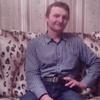 Aндрей, 41, г.Гомель
