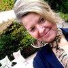 Rita, 34, Nashville