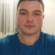 Денис 25 Золочів