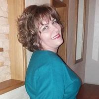 Ирина Николаевна Литв, 55 лет, Весы, Павловский Посад