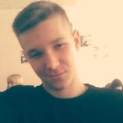 Макс, 19, г.Балаково