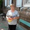 Ирина, 66, г.Астрахань