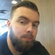 Знакомства в Удомле с пользователем Павел 26 лет (Близнецы)
