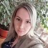 Мария, 30, г.Темрюк