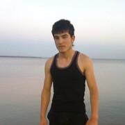 Борис 27 Омск