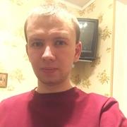 Сергей, 24, г.Волоколамск