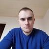 саша, 25, г.Widzew