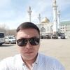 Алмат, 36, г.Костанай