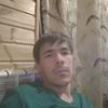 Абу, 35, г.Санкт-Петербург