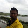 jibon ahmed, 32, г.Дакка