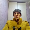 Олег, 45, г.Комсомольск-на-Амуре
