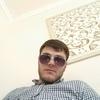 Нариман, 28, г.Хасавюрт