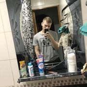 Марк, 21, г.Буденновск