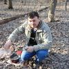 Влад, 40, г.Белгород