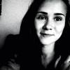 Ольга, 21, г.Ишим