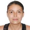 Tehhilu, 40, г.Батуми