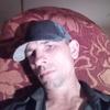 Сергей, 46, г.Самара