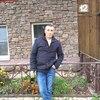 Марк, 45, г.Осташков