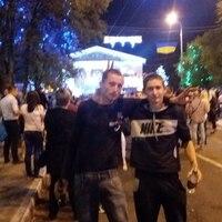Андрей, 24 года, Козерог, Мариуполь