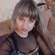 Виктория, 41, г.Стаханов