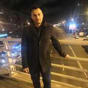 Сергей, 27 лет, Весы