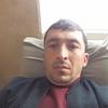 SUHROB, 37, Dushanbe