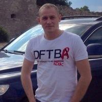 Эдуард, 31 год, Рак, Санкт-Петербург