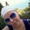 Татьяна, 40, г.Ярославль