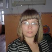 лариса, 30, г.Шахунья