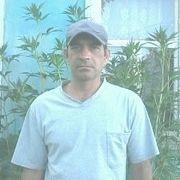 Олег Владимирович Сем, 38, г.Балашов
