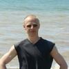Георгий, 30, г.Шахты