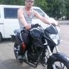 Сирожа, 29, г.Одесса