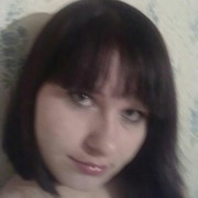Зинаида, 28, г.Балаклея
