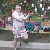 Марина, 44, г.Донецк