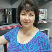 Наталья, 53, г.Арсеньев