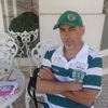 Alexander, 53, г.Авейру