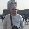 Геннадий, 41, г.Лесосибирск