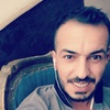 kld, 30, г.Багдад